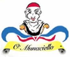 O' Munaciello.jpg